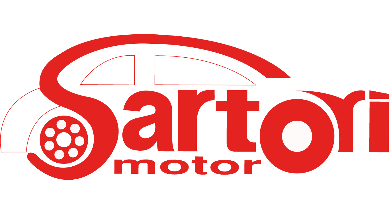 Sartori Motor